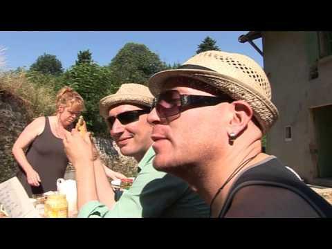 groep fosko chevadot zomer 2005