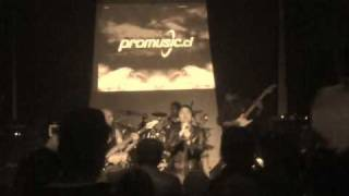 Finest Neoclassical powermetal Abstract Symphony-wondering why shred ( chile )