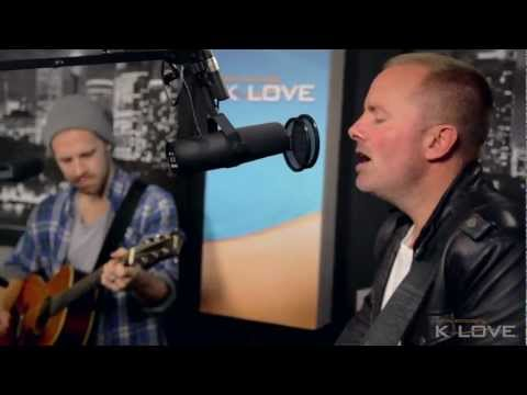 K-LOVE - Chris Tomlin