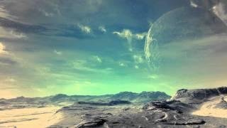 Furi Anga - Empty Planets