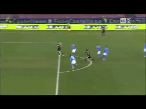 Juventus  - Lecce   highlights (02/05/2012)