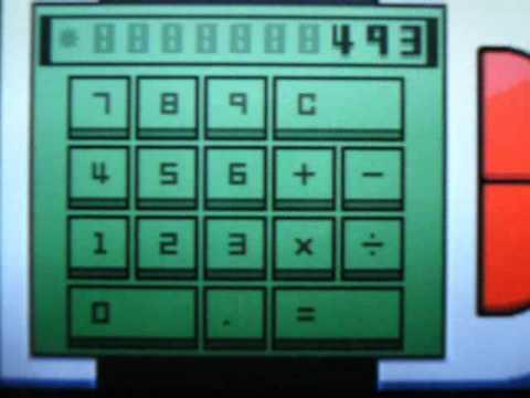 Pokemon platinum randomizer action replay code
