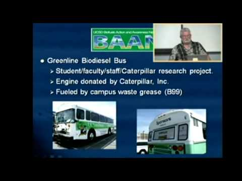 Maui Electric Vehicle Alliance Episode 4