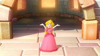 Mario Party 10 - Coin Challenge #12