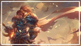 Canto del Sacrificio - World of Warcraft Msica Letra y Traduccin
