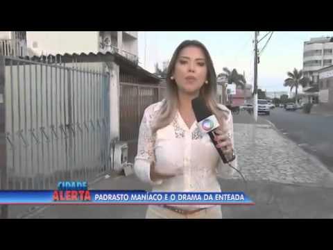 Bandidos se vestem de policiais e furtam posto de gasolina