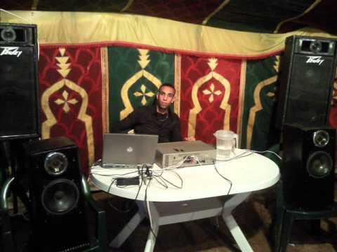 9hab marocain 3 - 3 6
