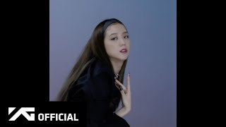 Download BLACKPINK - 'How You Like That' JISOO Concept Teaser Video