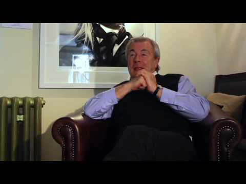 terry o'neill interview final.mov