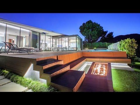 266 QUADRO VECCHIO DRIVE, Pacific Palisades - Los Angeles Real Estate Photo/Video Services -