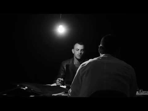 Elhaid Cufi   - JAM I SEMURE (VIDEO)