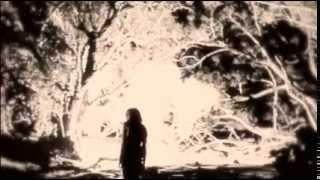 A Song Sung by Jiah Khan