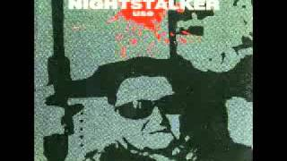 Watch Nightstalker Give Me video