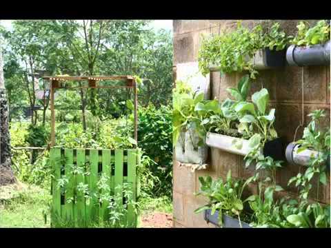 Design Your Own Garden I Design Your Own Garden Border
