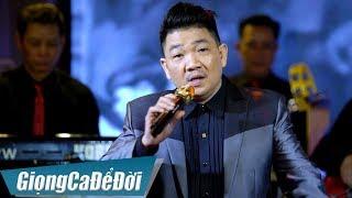 Thư Xuân Trên Rừng Cao - Tài Nguyễn | GIỌNG CA ĐỂ ĐỜI