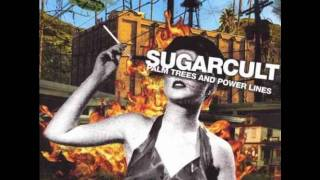 Watch Sugarcult Head Up video