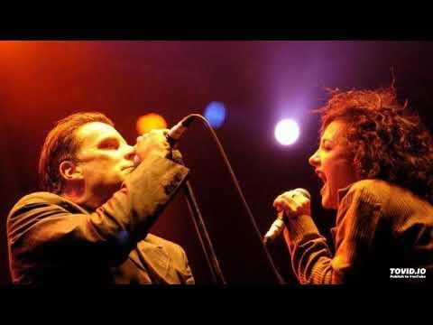 Deacon Blue Live In Concert International Manchester 1987