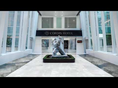 top-10-best-5-star-hotels-in-hong-kong