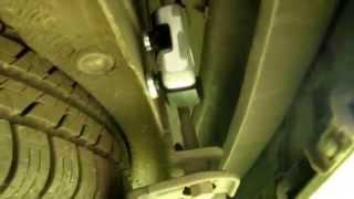 видео GPS-трекер Proma Sat 911 SNOOPER