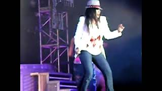 Denise Pearson - PYT (Live at Thriller Live - Deniece Pearson - Five Star - 5 Star)