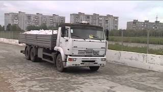 видео «На волне приключений» для Координаторов