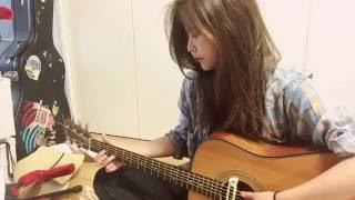 Use Somebody - Kings Of Leon (covered by Miyuu) Hi! こんにちは。Miy...