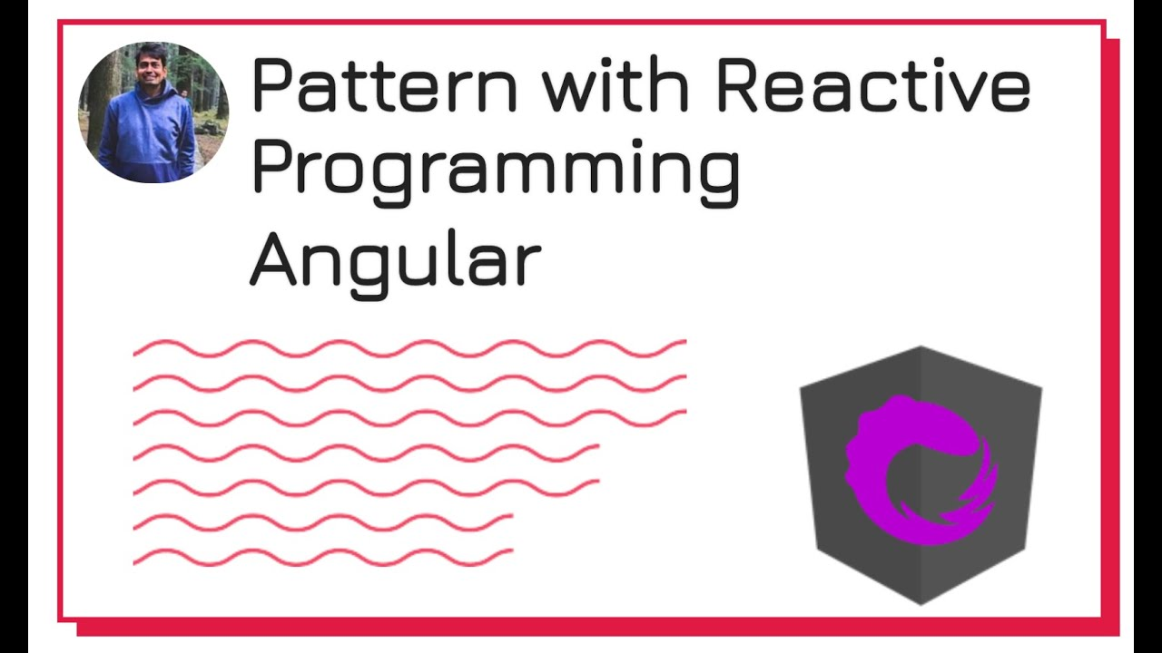 Reactive Observable Pattern for Angular Data Store Services | NgRx