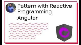 Angular  Webinar Series | Weekend webcasts