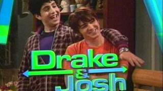 drake and josh theme (EDITED)