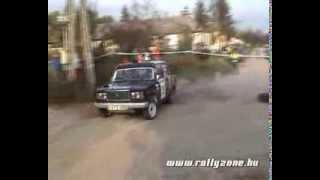Ezerjó kupa Nagyveleg, 2005 (KisGee videó) Thumbnail