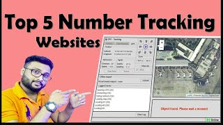 Top 5 Location Tracking Website in India   How To Track Location By Mobile Number   By Tech Group screenshot 5