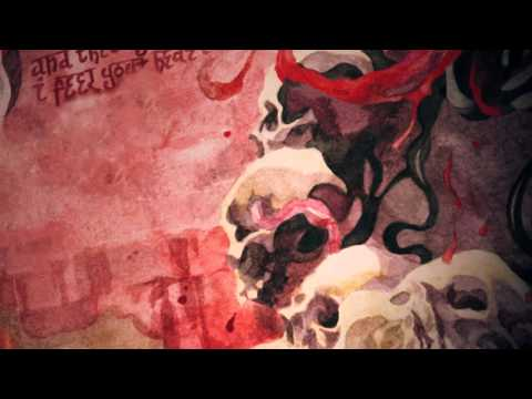 "The Devil's Blood ""Die the Death"" (SAMPLE)"