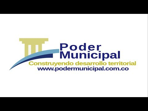 www podermunicipal com co
