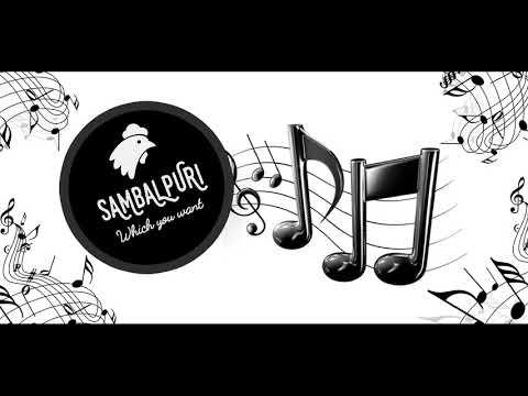 Mahula Jhare Old Sambalpuri Song