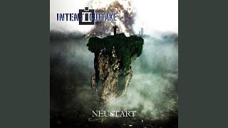 Neustart (reADJUST Remix)