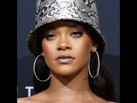 Rihanna Supports Colin Kaepernick and Reject Offer to Perform at the Super Bowl Mp3