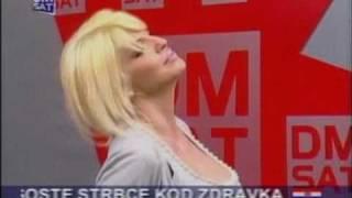 Jelena Karleusa - Saki