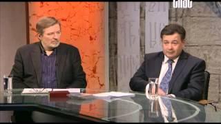 видео Интервью Михаила Аркадьевича Брызгалова