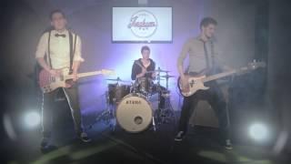 Jackson - SOVA (Official Music Video)