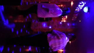 ВНЖ В БОЛГАРИИ  ДЛЯ ВСЕХ ЖЕЛАЮЩИХ. ЛЕГКО И НЕДОРОГО.(Оформление ВНЖ в Болгарии - 500 евро за регистрацию представительства, ПОД КЛЮЧ! ВПИШЕМ В ГОТОВОЕ ПРЕДСТАВИ..., 2014-10-27T11:01:18.000Z)