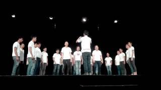 Video Voces Amicorum (VOCA)- Siksik si Batu Manikam download MP3, 3GP, MP4, WEBM, AVI, FLV Juli 2018
