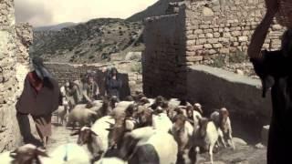 Режиссер фильма «Давид и Голиаф» пообещал, что его картина будет отличаться от фильмов «Ной» и «Исхо