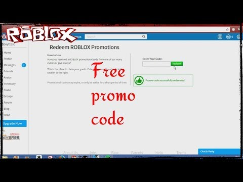 how to get never ending robux no hack