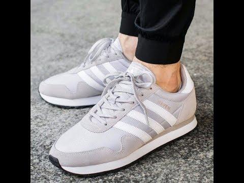 Adidas Originals Haven Unisex Shoes