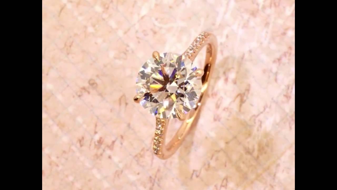 Кольца с бриллиантами от ювелирного завода золотой век. Каталог изделий. Заходите и заказывайте кольца с бриллиантами в интернет магазине золотой век.