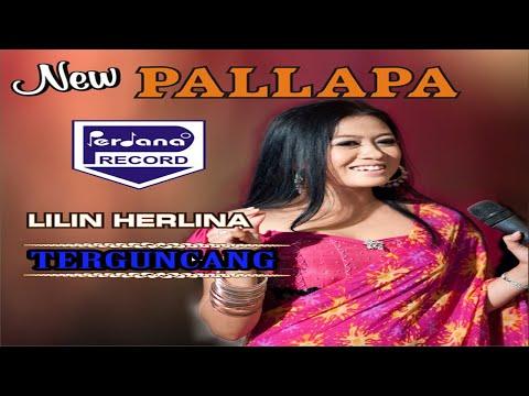 New Pallapa - Terguncang by Lilin Herlina