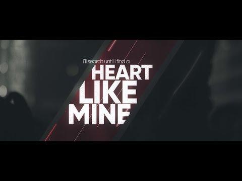 Code Black, Da Tweekaz & Adrenalize Feat.  Matthew Steeper - Heart Like Mine (Official Video Clip)