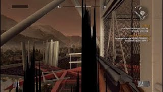 Dying Light: The Following – Enhanced Edition_20190105190721