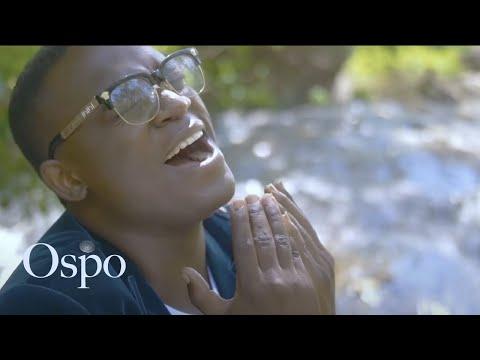 joel-lwaga---unaweza-(official-video)