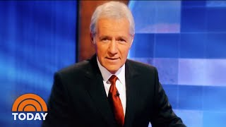 alex-trebek-returns-to-jeopardy-after-cancer-treatment-today